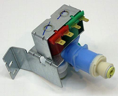 RO6G IMV708 for W10408179 Whirlpool Kitchenaid Kenmore Refrigerator Water Valve