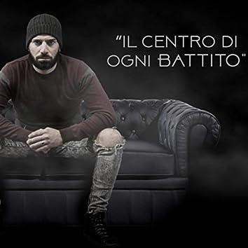 Il Centro di Ogni Battito (feat. Luigi Sica)