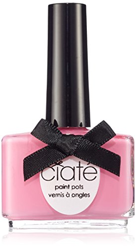 CIATÉ London Candy floss, 13,5 ml