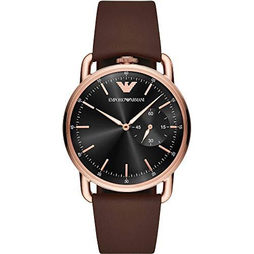 Emporio Armani Reloj AR11337.