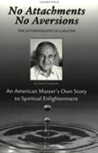 release technique lester levenson sedona method