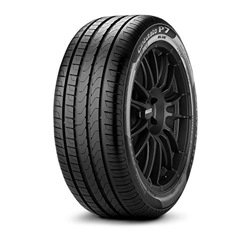 Pirelli Cinturato P7 Blue XL - 225/50R17 98Y - Neumático de Verano