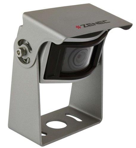 Zenec ZE-RVSC90 Rückfahrkamera