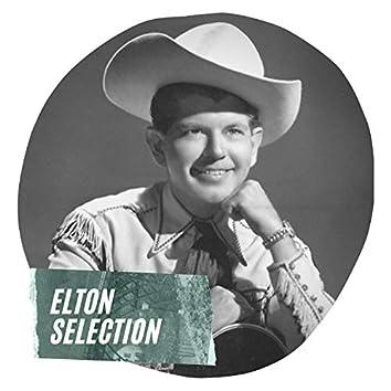 Elton Selection