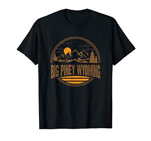 Menards Wyoming Mi