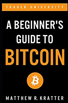 A Beginner s Guide To Bitcoin