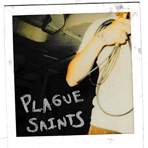 Plague Saints