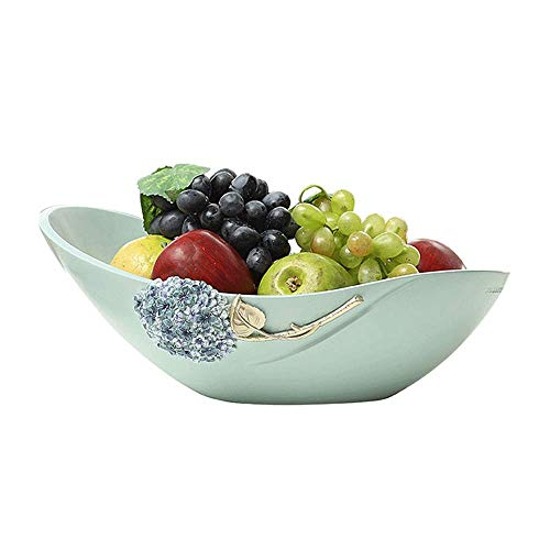 Strawberry Clean Bowl, Tray Fruits,Condiments,Appetizer Tray and Desserts