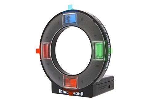 Lomography Flash Ringflash Pack