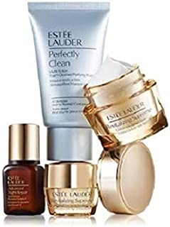 Estee Lauder Revitalizing Supreme Starter Kit Gift Set