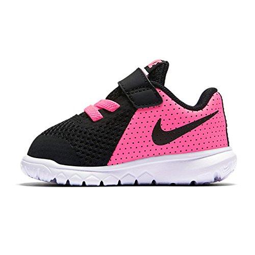 Nike Nike , Baby Jungen Lauflernschuhe *, schwarz - schwarz - Größe: 25