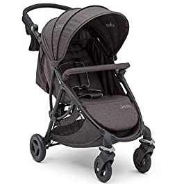 Jeep Gemini Stroller by Delta Children