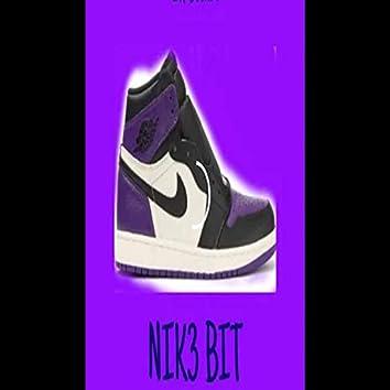 Nik3 Bit (Remix)