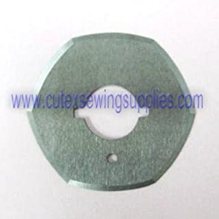 Power Cord With Plug for 4 Blade Electric Rotary Fabric Cutting Machine #S174