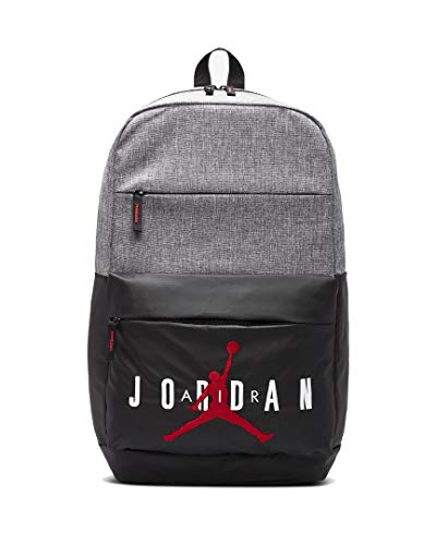 Nike Air Jordan Pivot Pack (Carbon Heather)