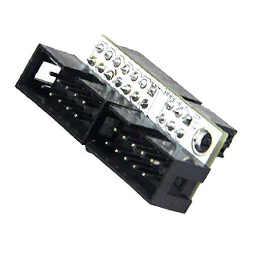 Geeetech 3D Printer Sanguinolu board Smart controller Adapter voor LCD2004/12864