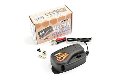 Prolux 6-12v Electric Fuel Pump