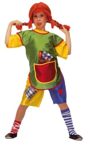Cesar - K290-001 - Dguisement - Clown - 8 /10 ans