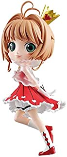 Amazon.es: sakura card captor - Banpresto