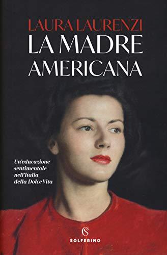 La madre americana