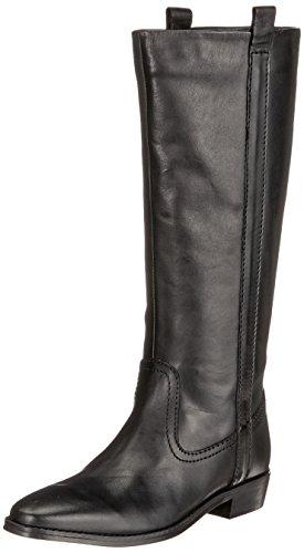 Esprit Marthe Boot, laarzen voor dames
