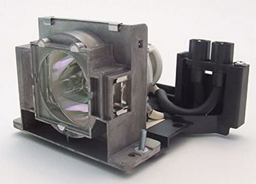 HC3000 Mitsubishi Projector Lamp Replacement. Projector Lamp Assembly with Genuine Original Ushio Bulb Inside.