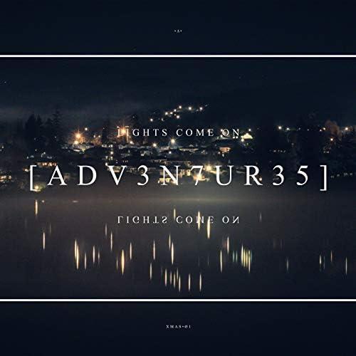 Adv3n7ur35