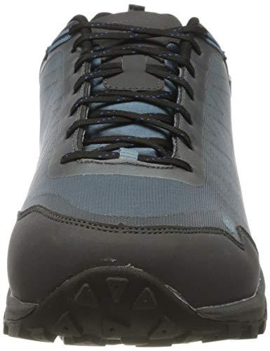 Lafuma Men's Access Clim M Walking Shoe, North Sea, 6 UK