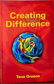 Creating a World of Difference