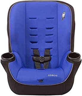 cosco scenera next dlx convertible car seat