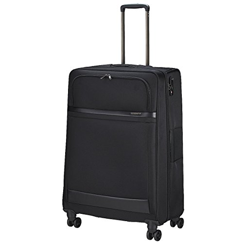 cocoono Inspiration New Line 4-Rollen Trolley 63 cm