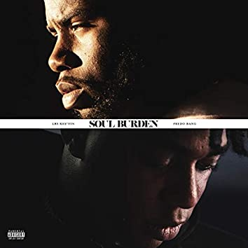 Soul Burden