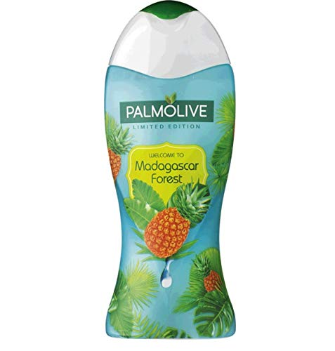 PALMOLIVE Women Douchegel