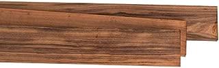 Woodcraft Woodshop Rosewood Patagonia 6