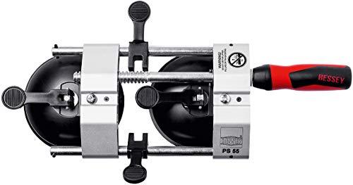 Bessey PS Plattenspanner PS55
