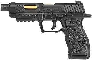Umarex SA10 .177 Caliber Pellet or BB Gun Air Pistol