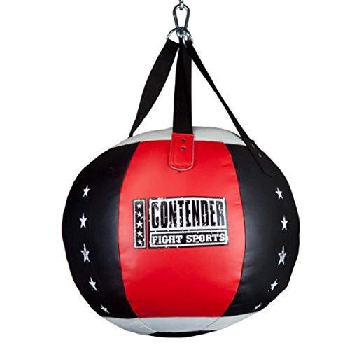 Contender Fight Sports Body Snatcher Bag