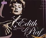 Songtexte von Édith Piaf - The Best of Édith Piaf