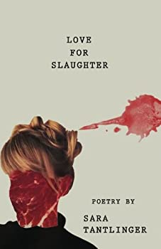 Paperback Love For Slaughter Book