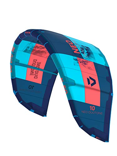 DuoTone Neo Kite 2019-Blue-4,0