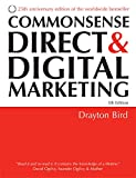 Commonsense Direct and Digital Marketing