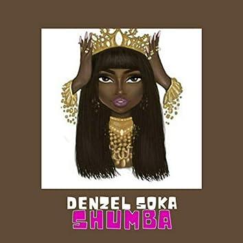 Shumba