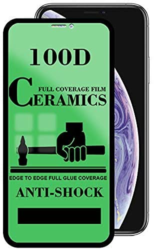mica de plastico transparente para celular fabricante Ceramic