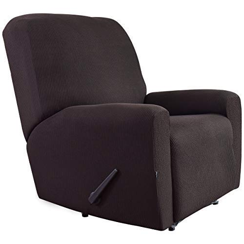 which is the best recliner slipcovers in the world