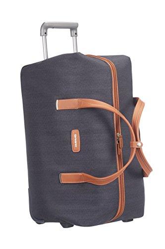 Samsonite - Lite DLX - Reisetasche mit Rollen 55/20
