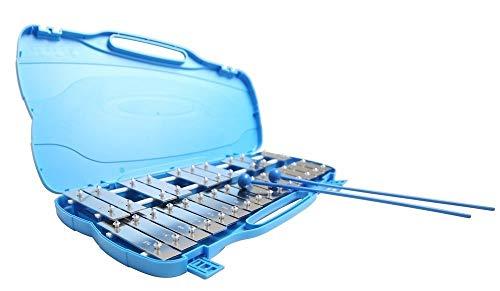 BSX 847000 - Glockenspiel (cromático)