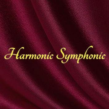 Harmonic Symphonic