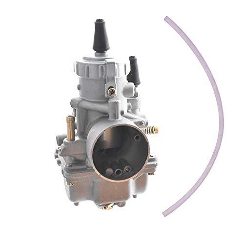 waltyotur Carburetor Carb Replacement for Polaris Trail Boss 250 2x4 1988 1989 1990 1991 1992 1993