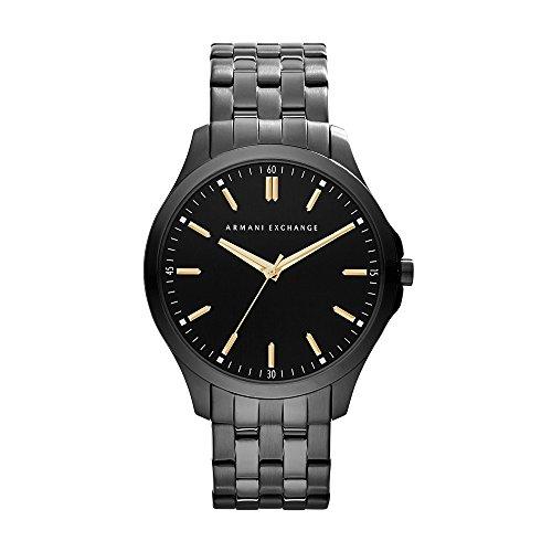 Reloj Emporio Armani para Hombre AX2144