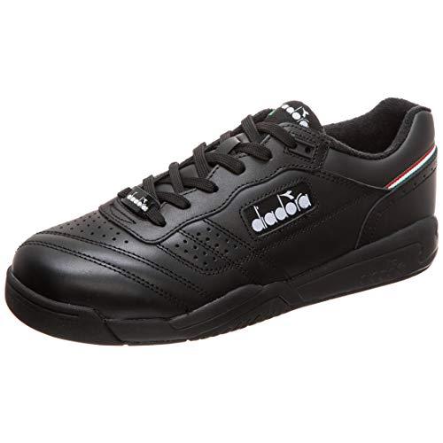 Diadora ACTION schoenen
